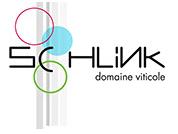 Logo_caves_Schlink