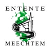 logo entente TRANSP