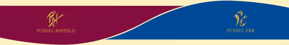 logo_Pundel-Hoffeld