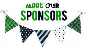 logo_sponsors