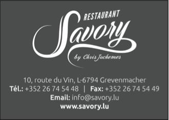 logo_Savory