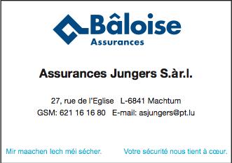 logo_baloise_jungers