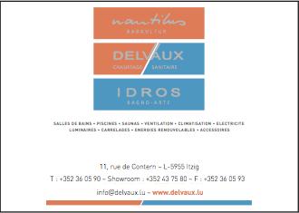 logo_delvaux