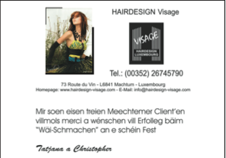 logo_hairdesign