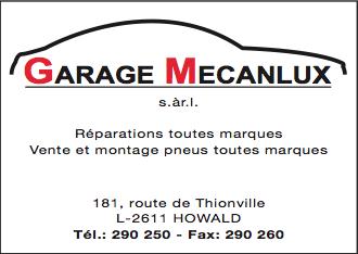 logo_mecanlux