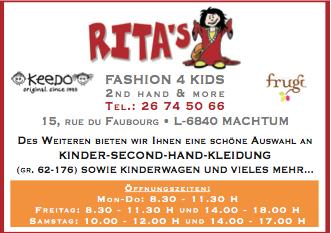 logo_ritas