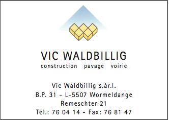 logo_vic_Waldb