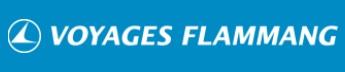 Flammang_logo