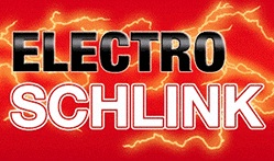 electro-Schlink_logo